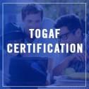 The Togaf Standard v9.2