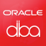 ORACLE DATABASE ADMINISTRATION WS2